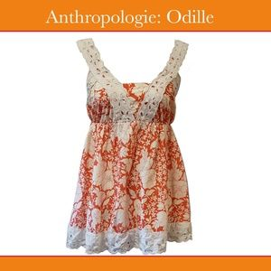 Odille